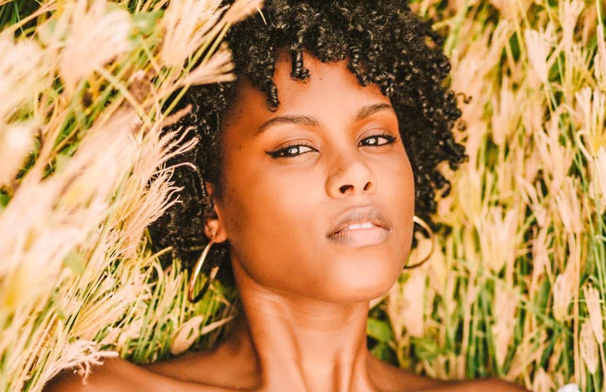 21 Black-Owned Hair Products to Try Right Now