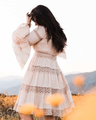 24 Boho Chic Must-Haves to Inspire Your Free Spirit