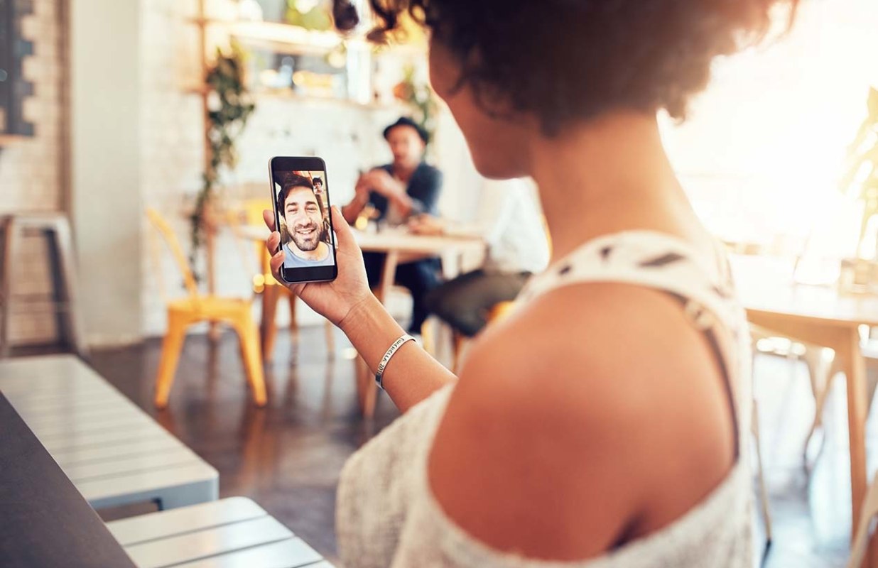 How to Make Your Online Dating Profile Shine (And Actually Get the Results You Want)