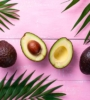 Avocado Beauty Hacks to Improve Your Hair and Skin