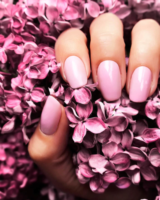 31 Best Spring Nail Designs for 2021